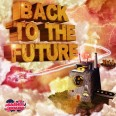 Mashup-Germany – Vol.6 – Back to the future