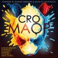 Cro – Maop