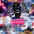 Mashup-Germany – Best of 2008-2011