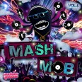 Mashup-Germany – Vol.5 – MASH MOB