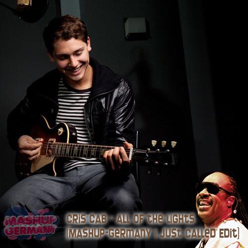 Mashup-Germany - News