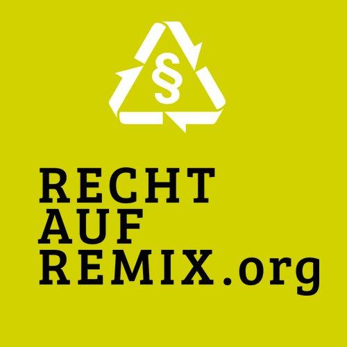 rechtaufremix.org